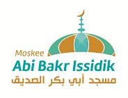 Moskee Abi Bakr Issidik